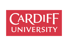 Advance Physio Waterford and Cardiff University