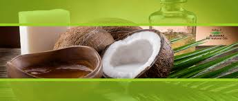Coconut Oil - Advance Physio Waterford