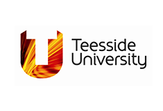 Advance Physio Waterford and Teeside University