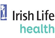 Advance Physio Waterford Together With Irish Life