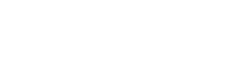 Advance Physio Waterford Footer Logo