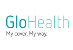 Advance Physio Waterford Together with GLO Healthcare