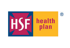 Advance Physio Waterford Together With HSF Health Plan