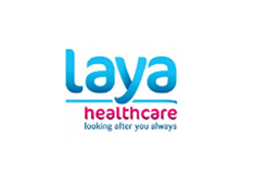 Advance Physio Waterford Together with Laya Healthcare